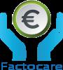 Factocare – Lösungsorientierte Optimierung für Pflegedienste und Pflegeheime Logo